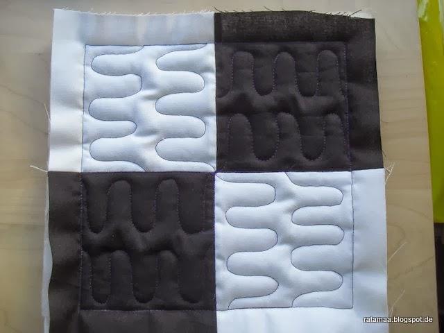 http://ta-mara.de/buildings-blocks-quilt-along-block-1/