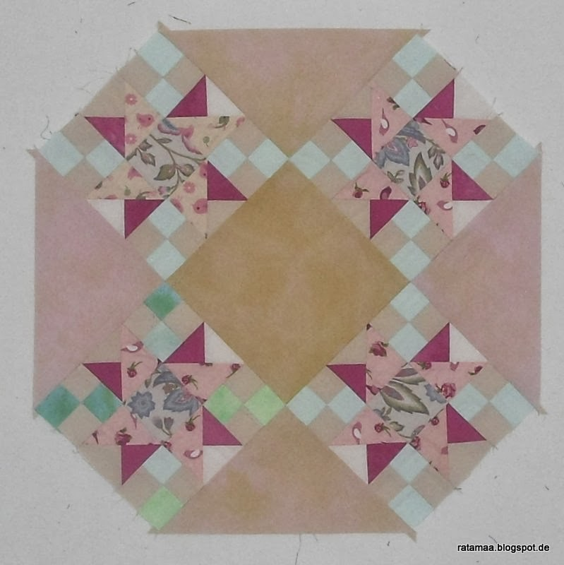 http://ta-mara.de/february-scrappy-blocks-by-judy/