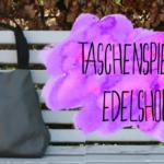 Edelshopper